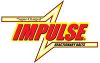 Impulse_Logo