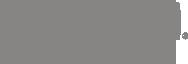 NFT-Logo2016_R