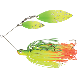 Reed Runner® - Northland Fishing Tackle